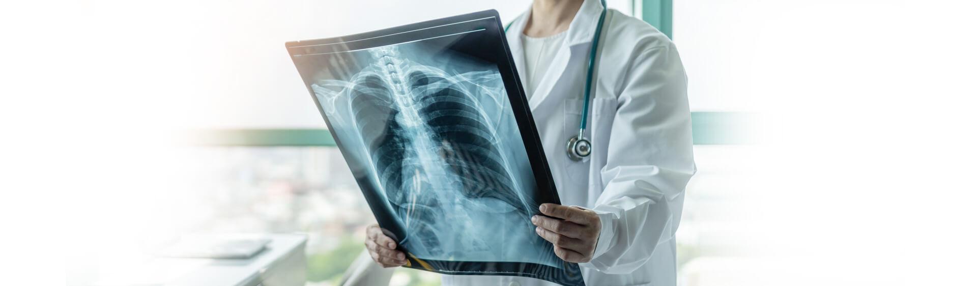 Diagnostics & Treatments