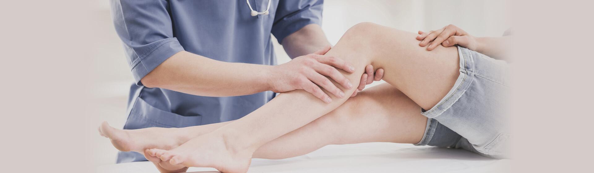 orthopaedic
