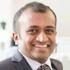 Dr Sujay Chandran