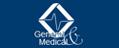 General & Medical