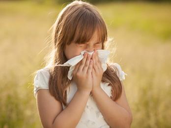 Proactive Allergy Care