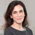 Dr Rima Al-Saffar